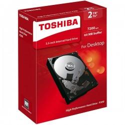 Toshiba Internal Hard Drive...