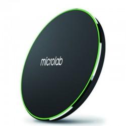 Microlab Power Air Wireless...