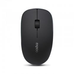 Papoo Comfort Wireless...