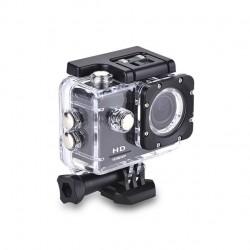 4K Action Camera 1Vision 3...