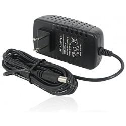 Power Supply  Adapter 12V 2A