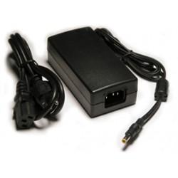 Power Supply  Adapter  12V 5A