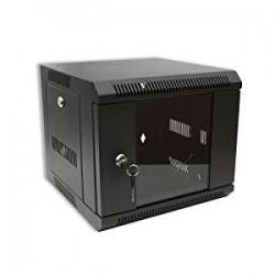 Data Cabinet 9U 600X450