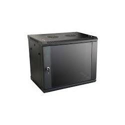 Data Cabinet 9U 600X 600