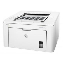 HP LaserJet Pro M203DN...