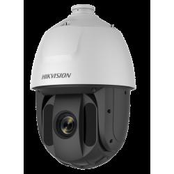 IP PTZ Camera DS-2DE5225IW-AE