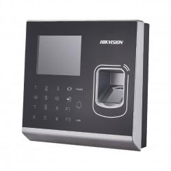 DS-K1T201MF-Fingerprint...
