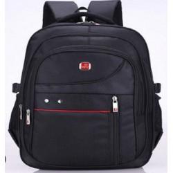 BACKPACK BAG (15.6 LAPTOP)