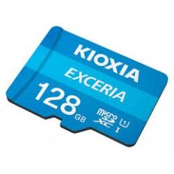 MicroSD Memory Card 128GB