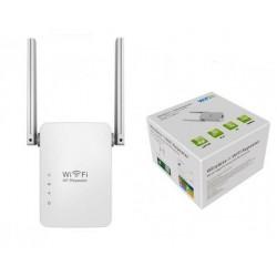 Wireless-N WiFi Repeader...