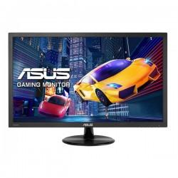 """Asus 22"""" Gaming Monitor..."""
