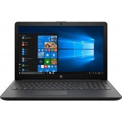 HP 15 Core i5 10th Gen 15.6...