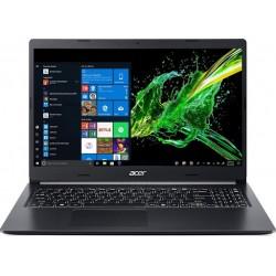 ACER Laptop Aspire A515...